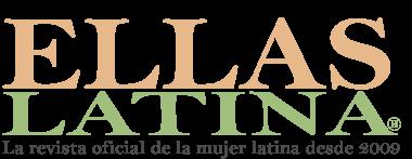 Ellas Latina